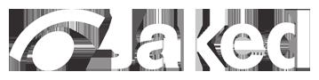 logo-jacked.png