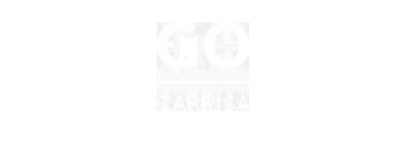 logo_go_carpisa.png